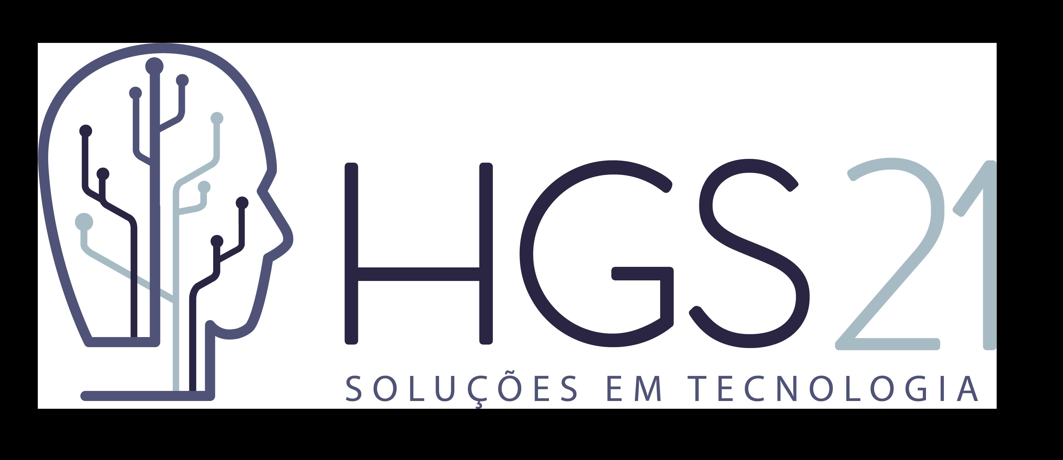 HGS21